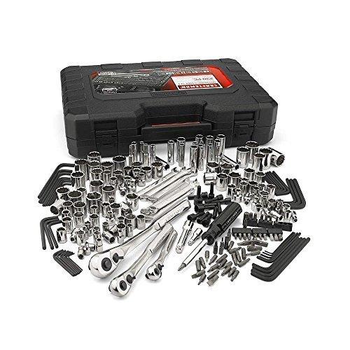 piece mechanics tool set