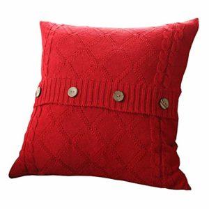 pillow case cover