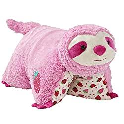 pillow pets plush toy
