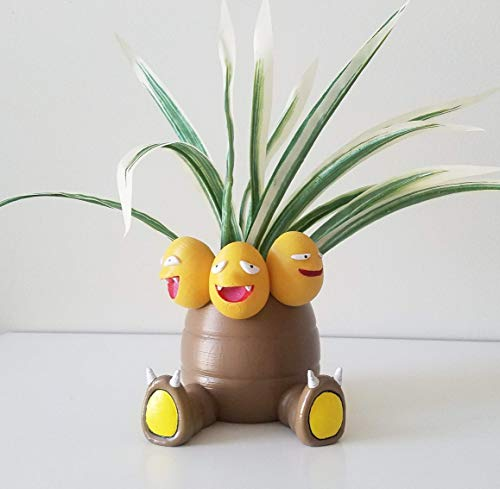planter flower pot
