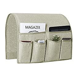 pocket sofa organizer