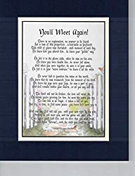 poem print