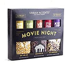 popcorn variety pack