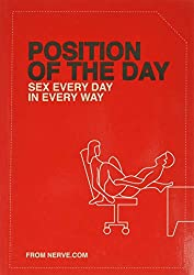 position of the day paperback