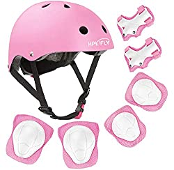 protective gear kit