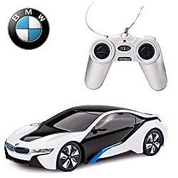 car-radio remote control