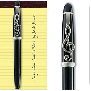 rollerball gift pen
