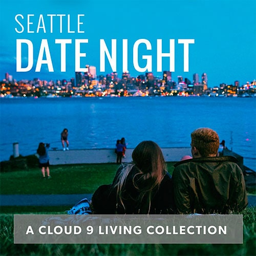 seattle date night