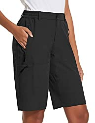 shorts with zippered pockets