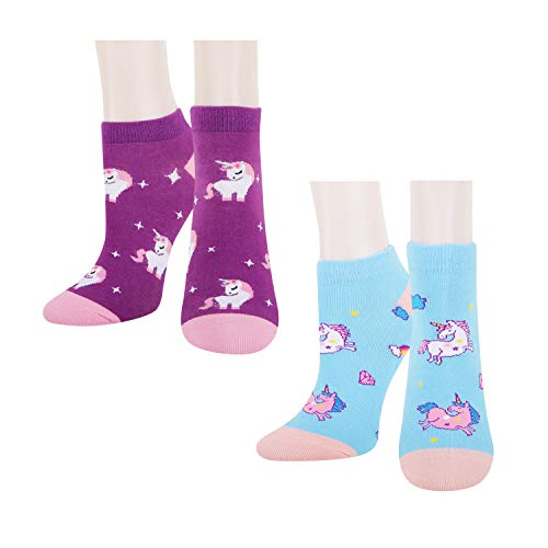 socks 2 pack
