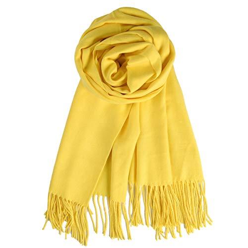 soft pashmina shawal
