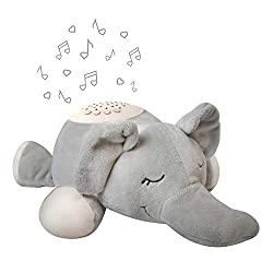 sound sleepers