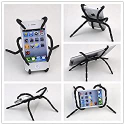 spider grip holder