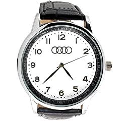 sports quartz watch