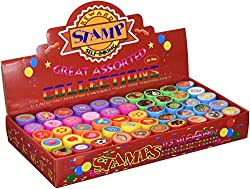 stampers for kids