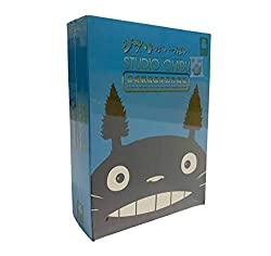 studio Ghibli complete collection