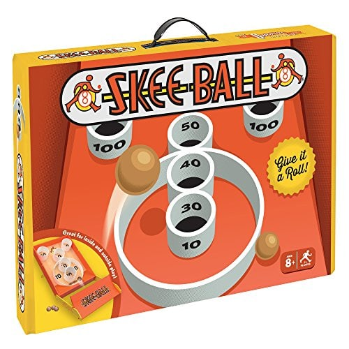 tabletop game