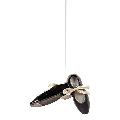 tap shoes ornament