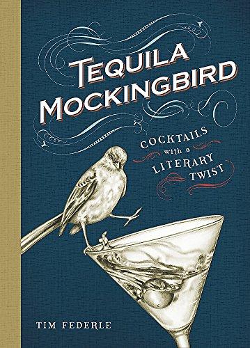 tequila-mockingbird-book