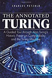 the annotated turning