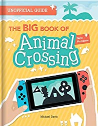 The big book of animals crossing