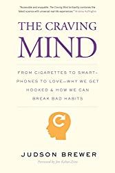 the craving mind Book