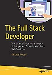 the full stack developer guide