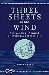 three sheets to the wind book