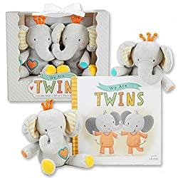toddler twin gift set