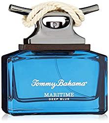 Tommy Bahama cologne
