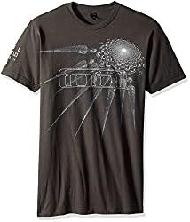 tool band T-shirt
