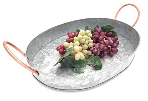tray decorative
