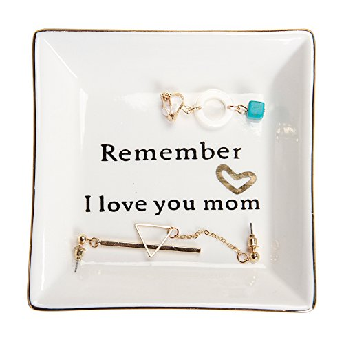 21 Creative 65th Birthday Gift Ideas For Your Mother Giftunicorn