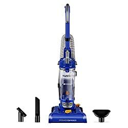 turbo vacuum