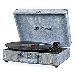 victrola vintage 3 speed