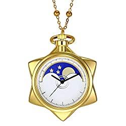 watch pendant