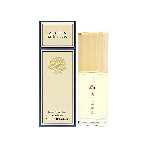 white linen fragrance