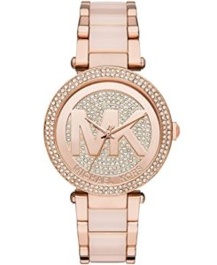 watch Michael kors for womens